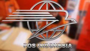 PT Pos Indonesia Buka Lowongan Kerja Lulusan D3 dan S1, Buruan Daftar