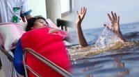 Skenario Menghilangnya Nining di Pelabuhanratu Selama 1,5 Tahun, Akhirnya Terbongkar