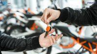 Jika Belum Lunas, Motor Kreditan Tidak Boleh Dijual atau Digadaikan