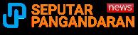 SEPUTAR PANGANDARAN