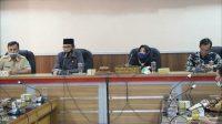 Cirebon, DPRD Cirebon Belajar Pengelolaan Pariwisata di Pangandaran, SEPUTAR PANGANDARAN