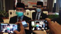 Pilkada, Tingkat Partisipasi Masyarakat Pangandaran di Pilkada 2020, Tertinggi di Jawa Barat, SEPUTAR PANGANDARAN
