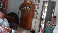 PLN, Diduga petugas PLN Gadungan, Tega Curi Uang di Rumah Lansia, SEPUTAR PANGANDARAN