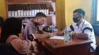 Ganja, Polisi Terus Telusuri Pemilik Pohon Ganja di Pangandaran, SEPUTAR PANGANDARAN