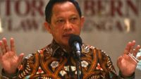 PPKM, Mendagri Teken Instruksi PPKM Jawa Bali Hingga 8 Februari 2021, SEPUTAR PANGANDARAN