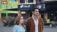 Intip Behind The Scene Syuting Serial Tiara Cinta, Cita Citata