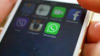 Waspada, Ini 5 Tanda WhatsApp Disadap Orang