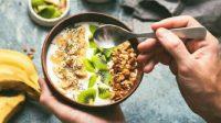 4 Pilihan Makanan Enak dan Aman untuk Penderita Asam Lambung