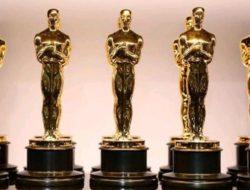 Ini Daftar Lengkap Nominasi Oscar 2021