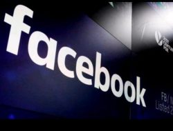 Cara Mengetahui Akun Facebook Kita Dibobol