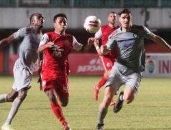 Menpora Larang Pawai Bagi Juara Piala Menpora