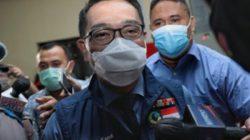 Pemprov dan DPRD Jabar Setujui Pemekaran Bogor Timur dan Indramayu Barat