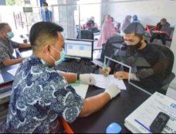 Pemerintah Salurkan BPUM Melalui Beberapa Bank, Bantuan Senilai Rp 1,2 Juta
