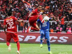 Prediksi Final Piala Menpora 2021, Persija Vs Persib Malam Ini : Potensi Imbang