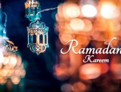 20 Ucapan Terbaik dan Menyentuh untuk Menyambut Datangnya Bulan Ramadan