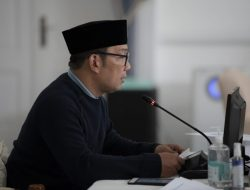 Antisipasi Mudik Lebaran, 158 Titik Penyekatan di Jabar Beroperasi Pada 6 sampai 17 Mei 2021