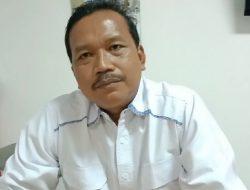 Larangan Mudik, PHRI Pangandaran: Pesanan Hotel Banyak yang Dibatalkan di Libur Lebaran