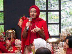 Rumah Terry Putri Dibobol : Polisi Kejar Pelaku