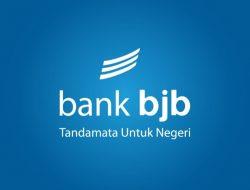 bjb Back to Back Loan Jadi Solusi Bagi Peminjam yang Tak Miliki Agunan