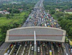 Kapolda Metro Jaya Ungkap 1,2 Juta Warga Tercatat Keluar DKI