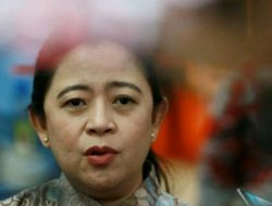 Puan Minta Aparat Antisipasi Arus Balik yang Diperkirakan Terjadi Minggu 16 Mei